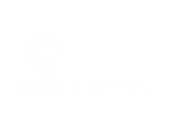 Chesstudy